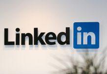 想找頂尖的工作or 夥伴or 商機or 建立品牌?趕快擁抱全球最大商務網路社群-Linkedin 教學 教程