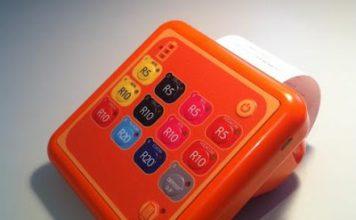 Lula 這個你沒看過的亮橘色塑膠盒正在改變全球的支付習慣