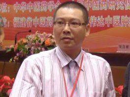 專業老師專訪 - 東雲老師