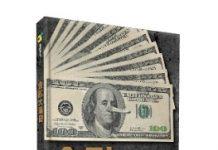 金融大騙局 - 是誰偷走你的退休金?