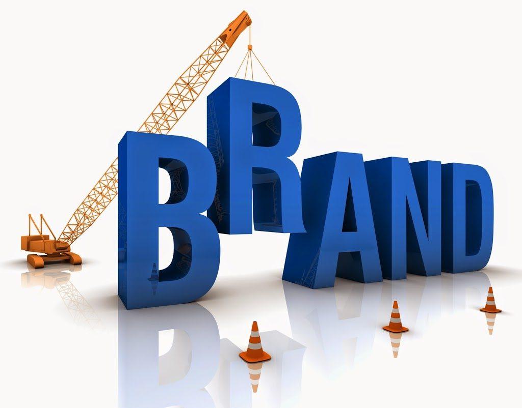 如何運用銷售文案建立品牌信任度 Part 1