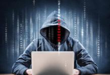 小心!你的網站有可能被完全無法想像的超簡單手法竊取所有資料!